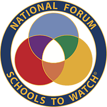 National Forum